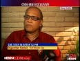digambar kamat video