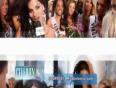 New Pics of Miss USA Rima Fakih Pole Dancing Scandal