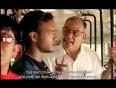 Funny_ad_for_AAJ_TAK_(_eve_teasing)
