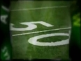 Portland oregon synthetic turf and artificial grass