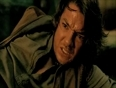 Legend.of.the.seeker.s02e10.perdition
