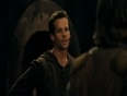 Legend.of.the.seeker.s02e16.desecrated