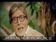 Amitabh bachchan narrates laakhan_s story- maggi new tv comm