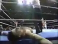 Top 10 the best knockouts ever