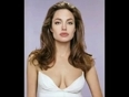 Angelina jolie sexy and hot pictures
