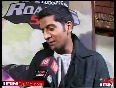 MTV Roadies 5  Alls well that ends well