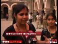 xaviers college video
