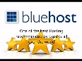 Blue Host Review Rating Coupon Codes Discounts _ Memorial Day Offer