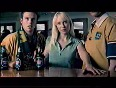 Sexy Girl Beer Opening Ad