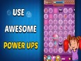 New bubble popping mobile puzzle game - RV AppStudios