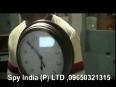 SPY WALL CLOCK CAMERA IN DELHI INDIA, 09650321315, SPY WALL CLOCK CAMERA DELHI INDIA, www.spydelhi.net.in