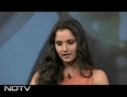 It_s my life with sania mirza