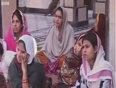 Pakistan_ hindu girls forced to convert to islam and marry m