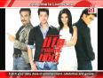 Life reboot nahi hoti - exclusive first look