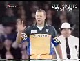 andrew symonds video