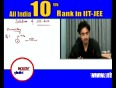 IIT JEE chemistry paper discussion by Raaz Dwivedi (part 1)