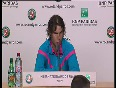 roland garros video