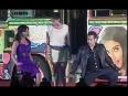 Mass Entertainers Overdone Says Salman