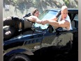 5 Reasons To Watch Fast And Furious 7