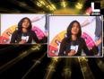 Romancing 12 Priyanka Chopras!
