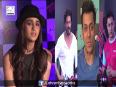 Alia Bhatt Will Not Work With Khans