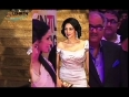 khushi kapoor video