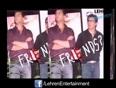 Akki SRK To Share Screen Space
