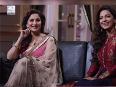Madhuri Dislikes Katrina