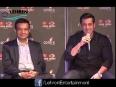 Salman All Set To Beat Shahrukh Khan