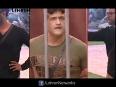 Bigg Boss 7: Why Salman is angry with Tanisha