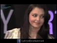 OMG Aishwaryas Most Embarrassing Moments