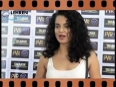 Lehren Bulletin Anoushka Shankar Dedicates Song To Delhi Gang Rape Victim And More Hot News