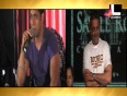 Sanjay-Salman's similar roles
