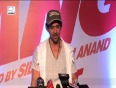 Why Hrithik Roshan LASHED OUT at media again