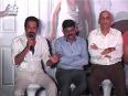 Trailer Launch Of Machli Jal Ki Rani Hai