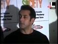 Salman SRK To Be Neighbours