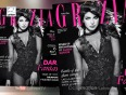 Check out: Bollywood's hottest COVER QUEENS