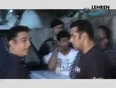 Bollywood Brunch Aamir To Dine With Barack Obama Salmans Mental Controversy And More