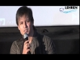 Krrish 3 first look launch with star cast