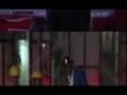 Fire At Shahrukh Khans Mannat
