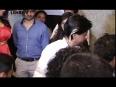 Why did SRK get golden streaks