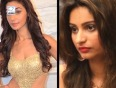 mahek chahal video