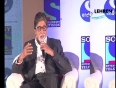 Amitabh Bachchan and the KBC team in legal trouble
