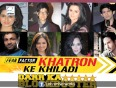 khatron ke khiladi video