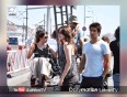 karan kapadia video