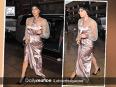Lady Gaga Copies Beyonce Knowles