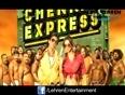 Shahrukh Khan Ruins Deepika Ranbir 's World Tour