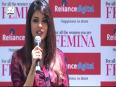 Priyanka Chopra Upset With Anushka Sharma