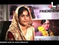 Aarakshan - Interview