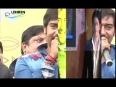 Kajol Ignored By Chopra Family